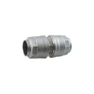 Paineilmaputkiston-25mm-suorajatko