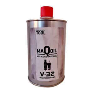 Työkaluöljy-MAQ-OIL-tools-05