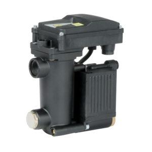 Automaattinen-lauhteenpoistin-EMD-12-A-230V