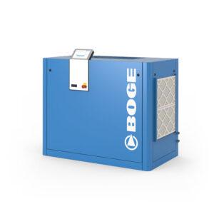 Ruuvikompressori-BOGE-C-12-2-LFD