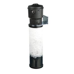 Lauhdevedenpuhdistin-WOSm1