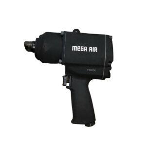 Mega-Air-Mutterinväännin-3/4-MA-2066