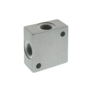 Alumiininen-ristikko-jakotukki-1/2-SK