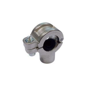 Paineilmaputkisto-Kaappari-25mm