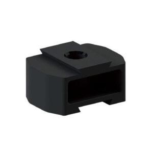 Korotuspala-muovikannakkeeseen-25mm
