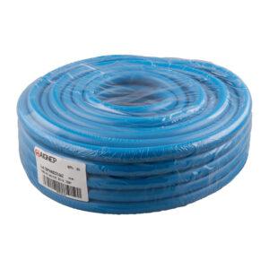 Joustavaletku-sininen