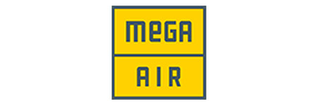 Mega-air-logo
