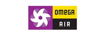 Kompressori-omega-air