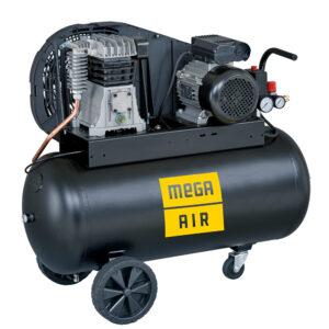 paineilmakompressori-MEGA-AIR-MA-BI-150/330