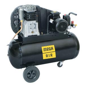 paineilmakompressori-MEGA-AIR-MA-BI-50/330