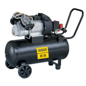 paineilmakompressori-MEGA-AIR-MA-BI-50/365