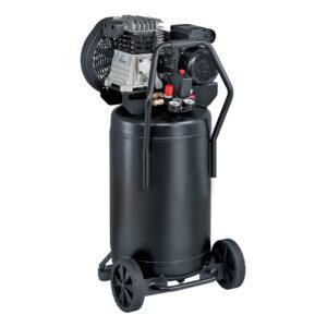 Paineilmakompressori-Mega-AIR-MA-BVI-90-330