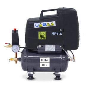 paineilmakompressori-MEGA-AIR-MA-H6/180
